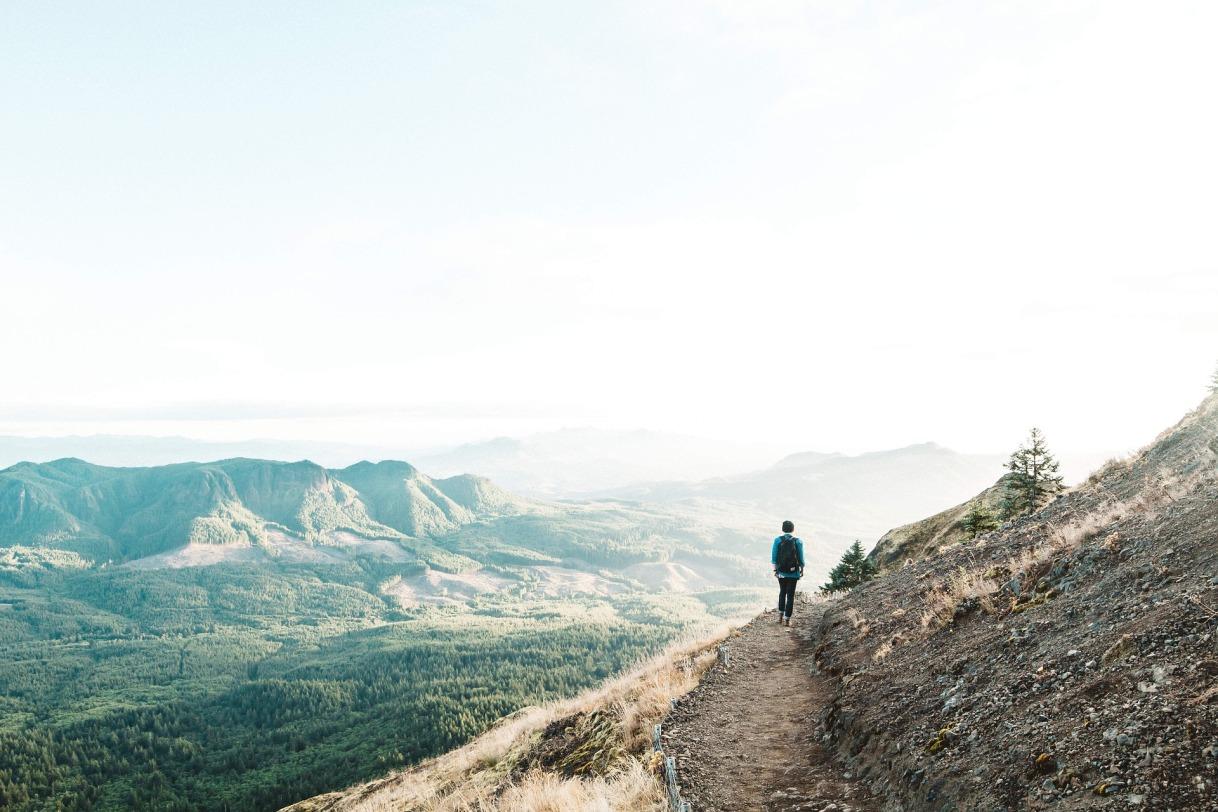 My Journey to Wellness[3toWellness]