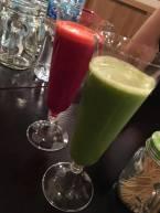 tffk-juice