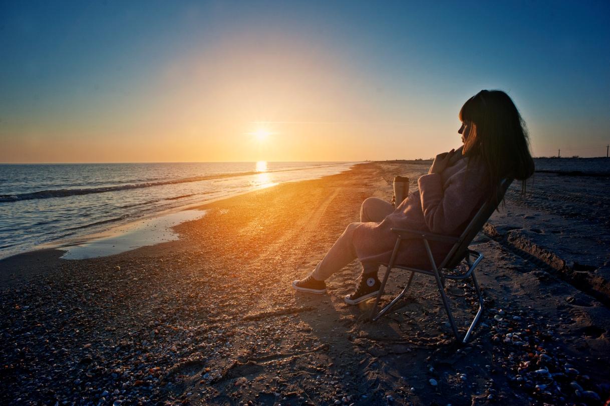 Mindfulness Based StressReduction